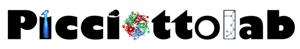 Picciotto Lab Logo